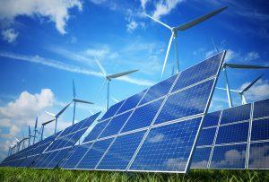 avenir énergie